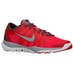 Adidasi Nike Flex Supreme TR 3 | 100% originali, import SUA (eastbay.com), 10 zile lucratoare - Adidasi dama