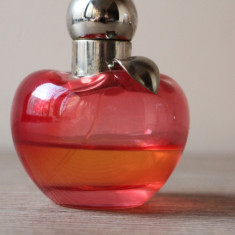 Nina by Nina Ricci - EDT 50 ml - Parfum femeie Nina Ricci, Apa de toaleta