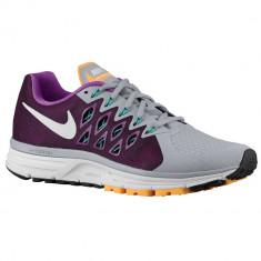 Adidasi Femei Nike Zoom Vomero 9 | Produs 100% original | Livrare cca 10 zile lucratoare | Aducem pe comanda orice produs din SUA - Adidasi dama