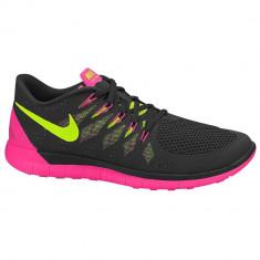 Adidasi Femei Nike Free 5.0 2014 | Produs 100% original | Livrare cca 10 zile lucratoare | Aducem pe comanda orice produs din SUA - Adidasi dama