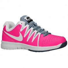 Pantofi tenis femei Nike Vapor Court | Produs 100% original | Livrare cca 10 zile lucratoare | Aducem pe comanda orice produs din SUA - Adidasi pentru Tenis
