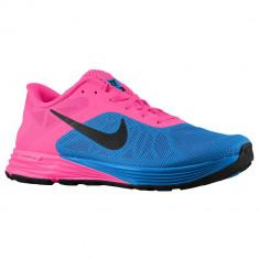 Adidasi Femei Nike LunarLaunch | Produs 100% original | Livrare cca 10 zile lucratoare | Aducem pe comanda orice produs din SUA - Adidasi dama