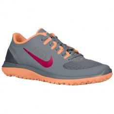 Adidasi Femei Nike FS Lite Run | Produs 100% original | Livrare cca 10 zile lucratoare | Aducem pe comanda orice produs din SUA - Adidasi dama