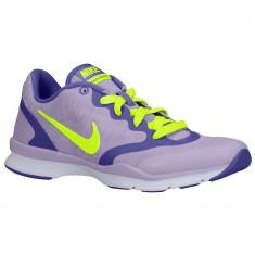 Adidasi femei Nike In-Season TR 4 | Produs 100% original | Livrare cca 10 zile lucratoare | Aducem pe comanda orice produs din SUA - Adidasi dama