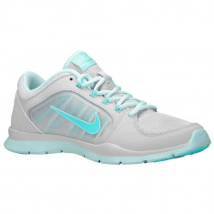Adidasi Nike Flex Trainer 4 | 100% originali, import SUA (eastbay.com), 10 zile lucratoare - Adidasi dama