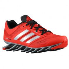 Pantofi sport Adidas Springblade Drive | 100% originali, import SUA, 10 zile lucratoare - Adidasi barbati
