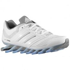 Adidas Springblade Drive | 100% originali, import SUA, 10 zile lucratoare - eb280617c - Adidasi barbati