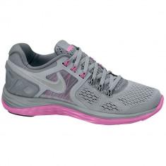 Adidasi Femei Nike LunarEclipse + 4 | Produs 100% original | Livrare cca 10 zile lucratoare | Aducem pe comanda orice produs din SUA - Adidasi dama
