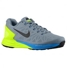 Adidasi Femei Nike LunarGlide 6 | Produs 100% original | Livrare cca 10 zile lucratoare | Aducem pe comanda orice produs din SUA - Adidasi dama
