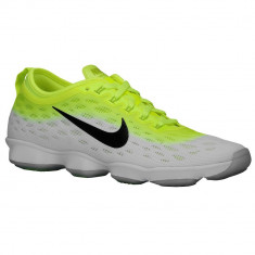 Adidasi Nike Zoom Fit Agility | 100% originali, import SUA (eastbay.com), 10 zile lucratoare - Adidasi dama