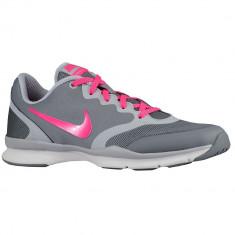 Adidasi Nike In-Season TR 4 | 100% originali, import SUA (eastbay.com), 10 zile lucratoare - Adidasi dama