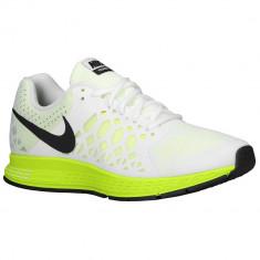 Adidasi Femei Nike Air Pegasus 31 | Produs 100% original | Livrare cca 10 zile lucratoare | Aducem pe comanda orice produs din SUA - Adidasi dama