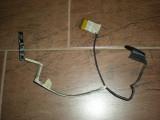 cablu lcd + webcam netbook HP MINI 210 - 1103