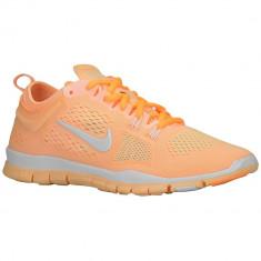 Adidasi Nike Free 5.0 TR Fit 4 Breathe | 100% originali, import SUA (eastbay.com), 10 zile lucratoare - Adidasi dama