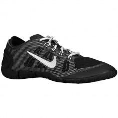 Adidasi femei Nike Free Bionic | Produs 100% original | Livrare cca 10 zile lucratoare | Aducem pe comanda orice produs din SUA - Adidasi dama