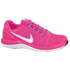 Adidasi Femei Nike Dual Fusion Run 3 | Produs 100% original | Livrare cca 10 zile lucratoare | Aducem pe comanda orice produs din SUA - Adidasi dama