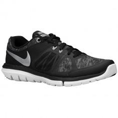 Adidasi Femei Nike Flex Run 2014 Flash | Produs 100% original | Livrare cca 10 zile lucratoare | Aducem pe comanda orice produs din SUA - Adidasi dama