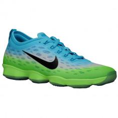 Nike Zoom Fit Agility | 100% originali, import SUA, 10 zile lucratoare - ebf260617c - Adidasi dama