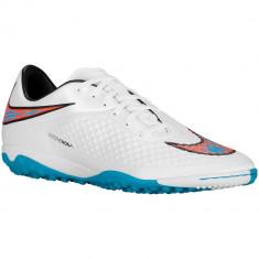 Adidasi Barbati Nike Hypervenom Phelon TF | Produs 100% original | Livrare cca 10 zile lucratoare | Aducem pe comanda orice produs din SUA