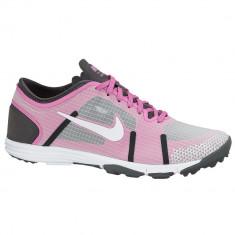 Adidasi femei Nike Lunarelement | Produs 100% original | Livrare cca 10 zile lucratoare | Aducem pe comanda orice produs din SUA - Adidasi dama