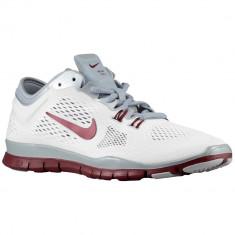 Adidasi Nike Free 5.0 TR Fit 4 | 100% originali, import SUA (eastbay.com), 10 zile lucratoare - Adidasi dama