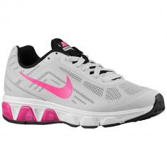 Adidasi Femei Nike Air Max Boldspeed | Produs 100% original | Livrare cca 10 zile lucratoare | Aducem pe comanda orice produs din SUA - Adidasi dama
