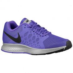 Adidasi Femei Nike Air Max Pegasus 31 Flash | Produs 100% original | Livrare cca 10 zile lucratoare | Aducem pe comanda orice produs din SUA - Adidasi dama