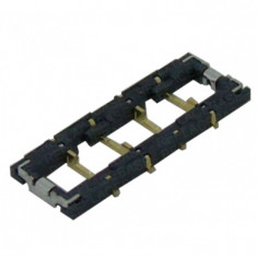 FPC conector pcb baterie iPhone 5s