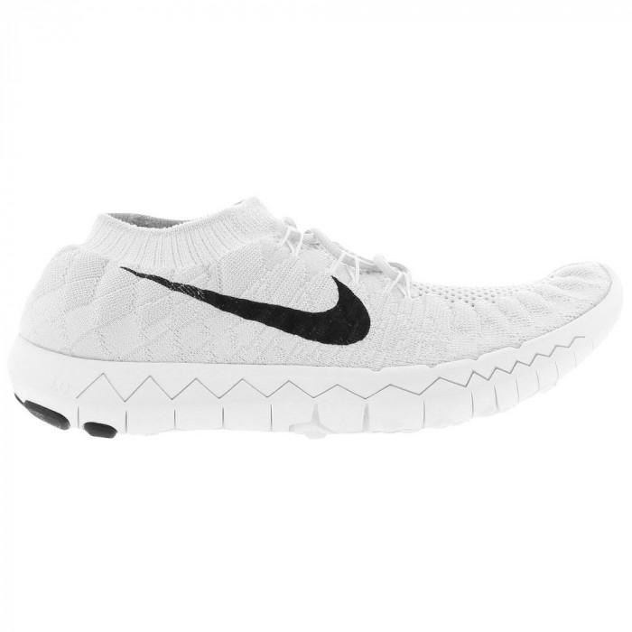 Adidasi Nike Free 3.0 Flyknit   100% originali, import SUA (eastbay.com), 10 zile lucratoare