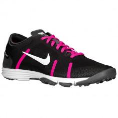 Adidasi Nike Lunarelement | 100% originali, import SUA (eastbay.com), 10 zile lucratoare - Adidasi dama