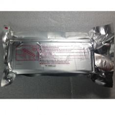 Cartus Toner Laser Brother TN3060 TN-3060 - ORIGINAL - SIGILAT - Imprimanta laser alb negru