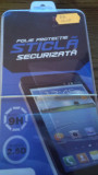 Folie sticla Blackberry Q10  tempered glass folie temperata
