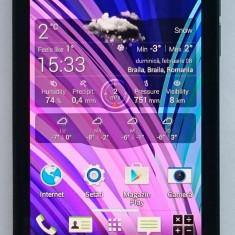 LG Optimus 2x P990 blitz 8mp Impecabil FULL baterie Noua gps iGO - Telefon mobil LG Optimus 2x