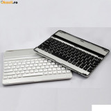 tastatura externa bluetooth iPad 2 iPad 3 black