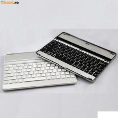 tastatura externa bluetooth iPad 2 iPad 3 black