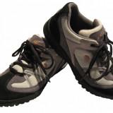 Pantofi ciclism Byonic, unisex, marimea 39 - Echipament Ciclism, Incaltaminte