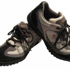 Pantofi ciclism Byonic, unisex, marimea 39