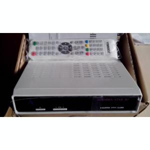 Receiver HD satelit +cablu Zgemma-star H1 = enigma2