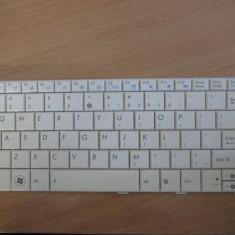 Tastatura Asus US EPC1005HANW, 1005HAB, 1005HA, 1008HA, 1001HA, Noua - Tastatura laptop