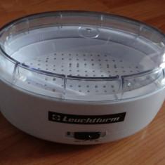 Aparat pt curatat monede cu vibratii-se poate folosi cu si fara lichid special