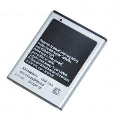 Acumulator baterie swap EB484659VA / EB484659VK / EB484659VU pentru Samsung, Li-ion, 1500mAh/6, 3Wh