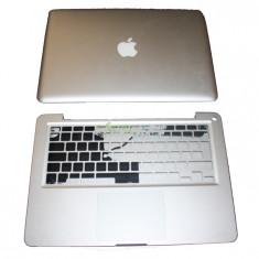 Carcasa Macbook Pro 13 originala - Carcasa laptop