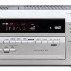 Amplituner Pioneer VSX-D512-S - Amplificator audio Pioneer, 81-120W