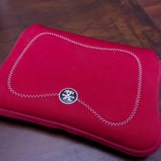 Husa laptop tableta Crumpler
