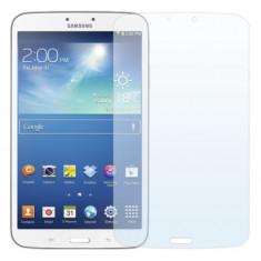 Folie Samsung Galaxy TAB 3 T310 8inch Transparenta, 8 inch