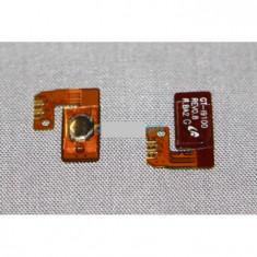Flex power pornire Samsung S2 i9100 i9105