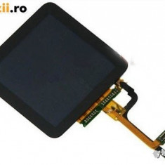 Display lcd iPod Nano 6th gen