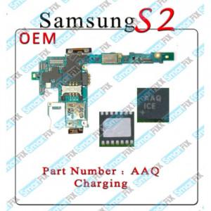 IC incarcare Samsung S2 i9100 i9200 AAQ