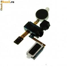 Flex speaker casca i9100 s2
