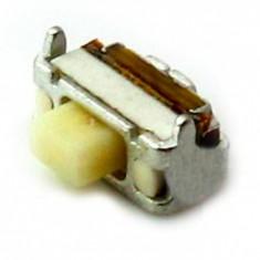 Buton power conector Samsung S3 i9300 i9305 - Conector GSM